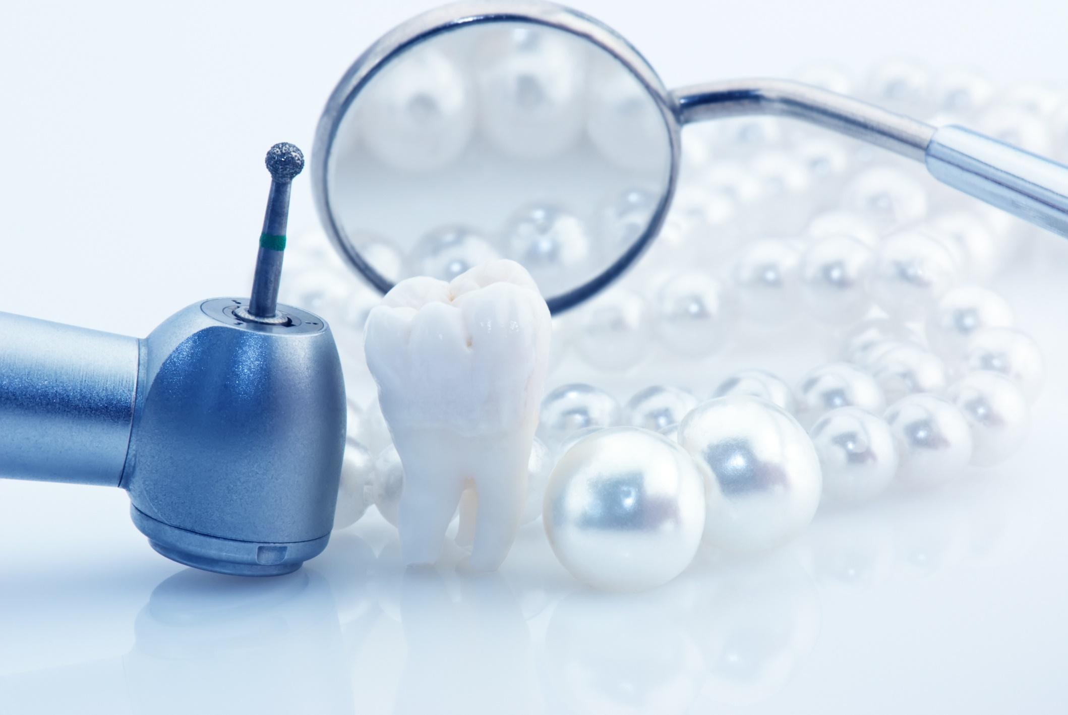 lechenie-zubov-pod-narkozom